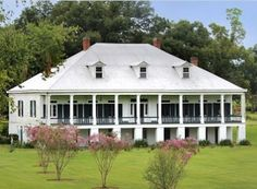 St. Joseph Plantation Admission & Guided Tour - TripShock!