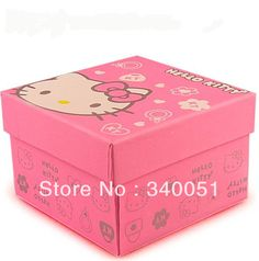 Gap gift box google search gift boxes pinterest httpsgooglesearchqjuicy couture negle Gallery