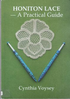 I Have H - Blanca Torres - Picasa Web Album. Bobbin Lace Patterns, Embroidery Patterns Free, Crochet Patterns, Knitting Magazine, Crochet Magazine, Knitting Books, Crochet Books, Irish Crochet, Crochet Lace