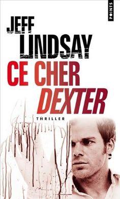 Ce cher Dexter de Jeff Lindsay http://www.amazon.fr/dp/2757800035/ref=cm_sw_r_pi_dp_KMC.vb002KJXP