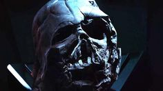 Here's My Favorite Luke Skywalker Theory, and He's NOT Kylo Ren — GeekTyrant