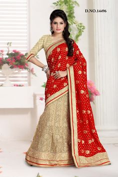 Product Code:- 14496