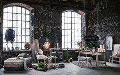 Happy sunday  images: IKEA – Daniella Witte – IKEA – Architectural Digest – Studio Muir – Idha Lindhag – Rue – Elin Kickén – Anthropologie – Anthropologie – Urban Outfitters – Urban Outfitters Follow Gravity Home onTumblr| Pinterest | Instagram| Bloglovin| Facebook