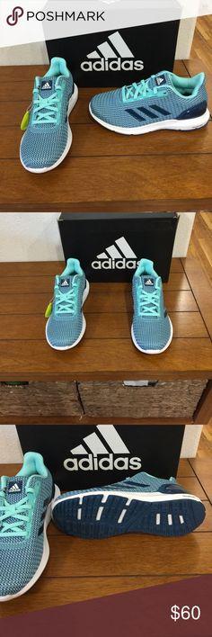 Cosmic 2 sl w Adidas NWT adidas Shoes Athletic Shoes