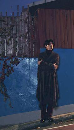 Goblin-Gong Yoo-K Drama_id-Subtitle Goblin The Lonely And Great God, Kdrama, Goblin Korean Drama, Goblin Gong Yoo, Ji Eun Tak, Kwon Hyuk, Yoo Gong, South Korea Seoul, Goong