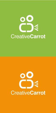 14 beste afbeeldingen van Carrot Creative Itself in 2015