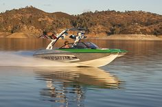 The New 20 mxz Malibu Boats, Cruiser Boat, Boats For Sale, Products, Gadget