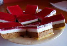 Gumisüti recept Cheesecake, Recipes, Food, Cheesecakes, Essen, Meals, Ripped Recipes, Yemek, Eten