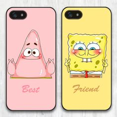 cool iphone 5c cases - Google Search
