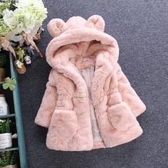 7e588721a 44 Best Toddler Coats&Jackets 2019 images