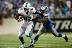 NFL News: Player News and Updates for 11/27/14 - Sports Chat Place