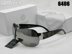 4c45e206532 83 Best Sunglasses For Men images