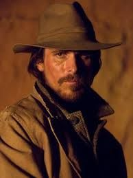 1000+ images about 3.10 to Yuma on Pinterest | Christian ...