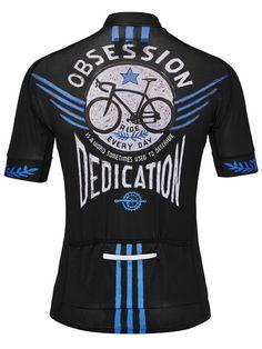 64 Best Cycling Jerseys   Bibs images  b406f8cbf