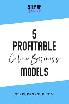 Do you want to start an online business? Then one of the first things you need to do is to choose your Online business model. Learn how to work online and begin starting your own business with this quick guide to the different online businesses you can start. Start your business planning process today. #onlinebusiness #onlinebusinesstips Start A Business From Home, Creating A Business, Starting Your Own Business, Business Inspiration, Business Ideas, Business Marketing, Online Marketing, Successful Online Businesses, Online Work