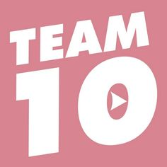 Guess the Why Don't We Boys &  The Team 10 Squad!
