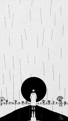 New wallpaper preto kpop 41 ideas Sad Wallpaper, Black Wallpaper, Aesthetic Iphone Wallpaper, Screen Wallpaper, Aesthetic Wallpapers, Wallpaper Lockscreen, Trendy Wallpaper, Bts Lyric, Bts Backgrounds