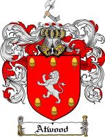 atwood-coat-of-arms