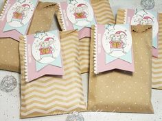 Weihnachten-Verpackung-Goodie-Maus-Mouse-Christmas-Mice-zarte-Pflaume-Himmelblau-Stampinblog-Stampinblog