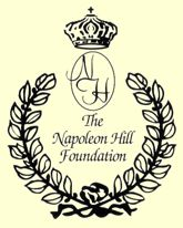 My Lin-Sanity article is in todays issue of Napoleon Hill Yesterday & Today. I am very excited to have it appearing there!