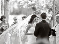 Award winning Wedding Event Planner in Charleston and New York City specializing in event design and wedding planning | Tara Guérard Soirée