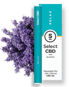 Social CBD vape pens blend the purest hemp extract with refined essential oils. Complete your wellness routine with a CBD oil pen, shop online today! Oil Pen, How To Focus Better, Fractionated Coconut Oil, Lemon Essential Oils, Vape Juice, Pure Products, Relax, 100 Pure, Vape Facts