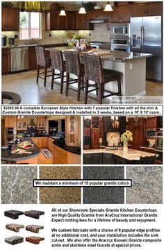 102 Best Phoenix Az Kitchen Remodeling Images On Pinterest Kitchen