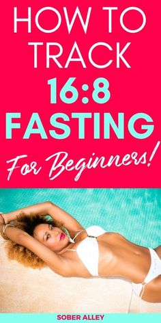 16/8 Intermittent Fasting is one of the best ways to lose weight fast! If you are new to intermediate fasting for fast weight loss, here is how you can track your intermittent fasting food for best intermittent fasting weight loss before and after results for women!