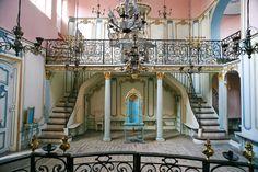 Cavaillon Synagogue