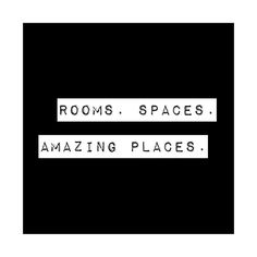 Do you have a beautiful room or space that you think is worthy of being featured in the pages of LittleOne? Perhaps you are an interior designer or a stylist? We are looking for gorgeous habitats that will make us swoon mama! Must be professionally photographed. Email mail@littleonemag.com #space #interiors #design #habitat #style #inspiration