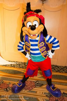 DDE May 2013 - Tokyo Disney 30th Annviersary Event