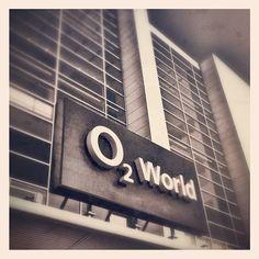 Photo by o2worldberlin