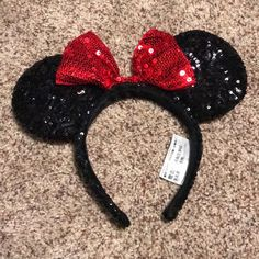 ed1cb4f34930 17 Best Disney Hats and Headbands images