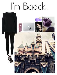 """Read D"" by pretty-reject ❤ liked on Polyvore featuring Frame Denim, Free Press, Eos, women's clothing, women, female, woman, misses and juniors"