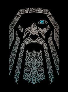 We are the world's best online Viking jewelry and Apparel seller. Our goal is to provide YOU with the best viking merch products possible. Here at you can buy with confidence. We will satisfy all your Viking Merch needs. Art Viking, Viking Life, Viking Symbols, Viking Woman, Norse Tattoo, Viking Tattoos, Warrior Tattoos, Escudo Viking, History Tattoos
