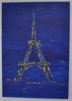 Twitter / Neueste Bilder von @amartacryl Tower, Twitter, Building, Travel, Art, Pictures, Art Background, Rook, Viajes