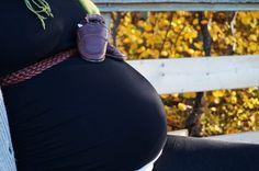 #37weeks maternity shoot #Leduc #Fall #TelfordLake #Maternity Fall Maternity Shoot, Riding Helmets, Fashion, Moda, Fashion Styles, Fashion Illustrations