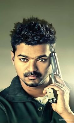 Vijay Latest HD Images / Wallpapers for WhatsApp Status Android Wallpaper Hd Black, Ilayathalapathy Vijay, Group Cover Photo, Photo Wallpaper, Heart Wallpaper, Vijay Actor, Header Pictures, Facebook Profile Picture, Twitter Cover