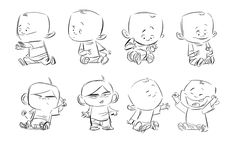 ★    CHARACTER DESIGN REFERENCES (www.facebook.com/CharacterDesignReferences & pinterest.com/characterdesigh) • Love Character Design? Join the Character Design Challenge (link→ www.facebook.com/groups/CharacterDesignChallenge) Share your unique vision of a theme every month, promote your art and make new friends in a community of over 20.000 artists!    ★