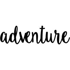 Adventure Sign Metal Adventure Sign Rustic Word Art Sign Metal Word... (1,290 INR) ❤ liked on Polyvore featuring home, home decor, wall art, black, home & living, home décor, phrase, quotes, saying and text