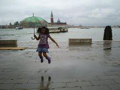 Fotografía: Javier González Taj Mahal, Madrid, Travel Photography, Spain, Louvre, Vacation, Building, Photo Contest, Bavaria