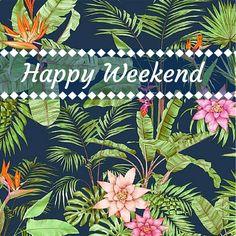 happy weekend, viernes, friday