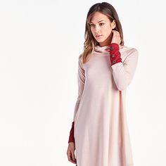 Take a look at the Under $10   Women's Casual event on zulily today!