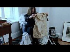 Patti Smith Documentary Dream of Life Beautifully Captures the Author's Life and Long Career