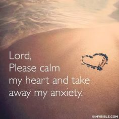 Lord, help me to keep calm and not to be anxious for the exam tomorrow. Thank you Lord. In Jesus name. Nurses Prayer, My Prayer, Daily Prayer, Prayer For Calmness, Serenity Prayer, Beautiful Words, Bible Quotes, Bible Verses, Scriptures