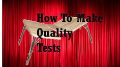 How we do quality tests on The trashwoodshop Woodworking, Social Media, Videos, How To Make, Carpentry, Joinery, Woodwork, Wood Working, Video Clip