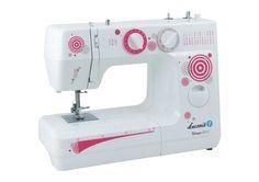 sici stroj Lucznik Kinga Sewing, Products, Dressmaking, Couture, Stitching, Sew, Costura, Gadget, Needlework