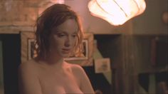 Christina Hendricks as Saffron in my favorite episode of FIREFLY. YES I would indeed go to a special level in hell to be with her Christina Hendricks Bikini, Malcolm Reynolds, Dry Sense Of Humor, Beautiful Christina, Wife Pics, Demotivational Posters, Hollywood, Firefly Serenity, Best Shows Ever