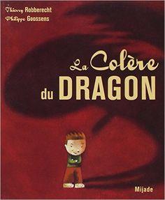 La Colère du Dragon - Une famille DYS-fférente Mom Quotes, True Quotes, Education Positive, Album Jeunesse, Dragon, Mentor Texts, Feelings And Emotions, Book Cover Art, Socialism