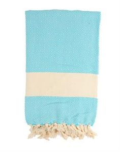 Hammam Towel Hammam Håndklæde